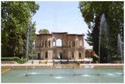 iran_16