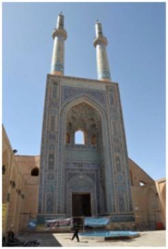 iran_20