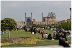 iran_36