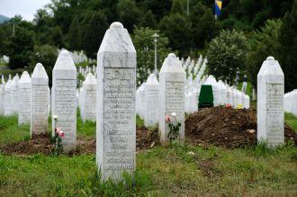 Verse graven van mensen die nog zijn gevonden