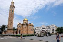 Orthodoxe kerk, Banja Luka